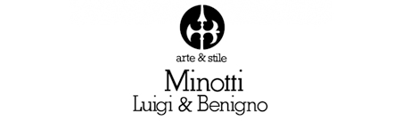 Minotti Luigi & Benigno