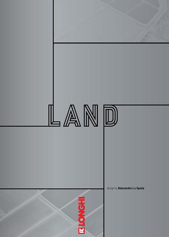Land 2016