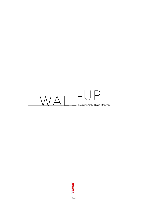 WALL-UP 2012