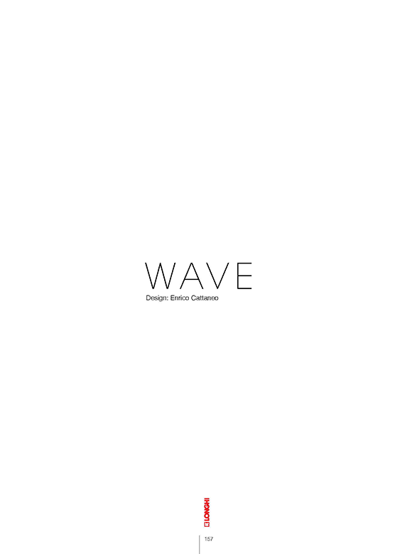 WAVE 2012