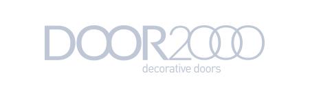Door2000